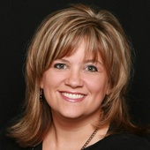 Shannon Hodges (Keller Williams Realty)