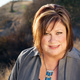 Maureen Megowan, Palos Verdes Real Estate Blog (Remax Estate Properties - )