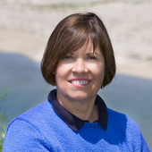 Carole Swartz (Kinlin Grover Real Estate)