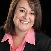 Eva Hoopes, Realtor Boise Real Estate (Group One Sotheby's International Realty)