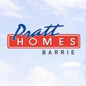 Karen Hansen (Pratt Homes )