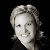 Shannon Stites (Keller Williams Realty)
