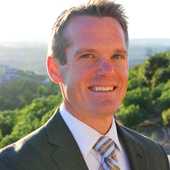 Peter Reese, Luxury Real Estate Agent - Rancho Santa Fe (Pacific Grand Estates)