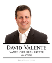 David Valente (Prudential Sussex Realty)