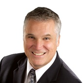 Frank Steinhausen (RE/MAX Rouge River Ltd,  Brokerage)
