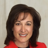 Perri K. Feldman, NJRealEstateWire.com (Keller Williams of Essex, Union & Morris Counties)