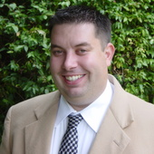 David Broggel (CENTURY 21 North Homes)