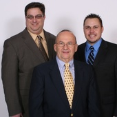 Mr. Sold Team (Century21 Tucci Realty)