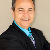 "Chuck Bukhari, ""Let's find your Dream Home and make it Reality!"" (Exit Realty Consultants)"