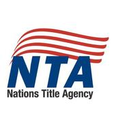 Dan Ellis, NTA of Alabama (Nations Title Agency of Alabama, Inc)