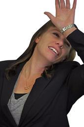 Amy Mullen, Realtor, CPA, CDPE, MBA (RE/MAX Professional Associates)