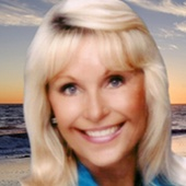 Ginny Lee, CRS, Realtor, CDPE & ASP,Americas Best Agent,Naple (Americas Best Agents, Inc/Premiere Plus Realty, Inc)