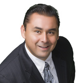 Jesse Ramirez, Realtor, Real Estate Agent Corona California (Re/max Partners)