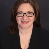 Dana Voelzke, Loan Officer/ First time home buyer specialist (Mortgage Master (203) 733-9408)
