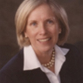 geraldine spink (Daniel Gale Sotheby's International Realty)