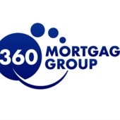 Lester Muranaka, 360 Mortgage Group, LLC - NMLS # 155922 (360 Mortgage Group, LLC - NMLS 155922)