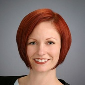 Allyson Ramage (Santa Cruz Buyers Brokerage)