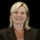Julie Millett, Julie Millett- Luxury Home Real Estate Agent (Red Rock Real Estate)
