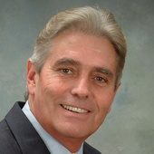 Rich Ferretti, ABR QSC Realtor/Broker, Charlotte NC Real Estate a (Rich Ferretti Real Estate)