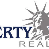James Gillen, Broker - Lake Orion, MI (Liberty Way Realty )