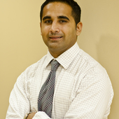 Manny Munir (Century21 Professional Group)