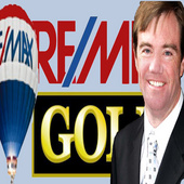 Jim Meyer (Remax Gold )