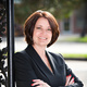 Kim Caldwell (American Realty): Real Estate Agent in Lake Jackson, TX