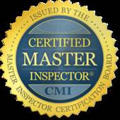 "Nick Gromicko, Administrator of  ""Certified Master Inspector"" (Master Inspector Certification Board)"