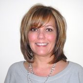Laura Karambelas, Realtor - Downers Grove (Baird & Warner Downers Grove)