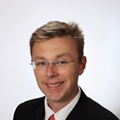 rasmus nielsen (Real Estate Perth Guide)