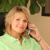 Jennifer Yarsulik (Stutesman's Action Realty )