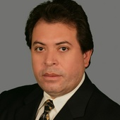 Efrain Bobadilla (Re/Max Golden Empire)