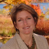 Becky Dalke, Becky Dalke (Keller Williams Westborough)