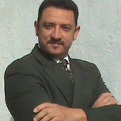 Gabriel Contreras, Real Estate Investor Entrepreneur (REJVP - Real Estate Joint Venture Partner)