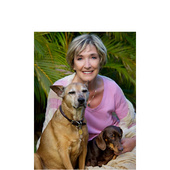Barbara Abe (East Oahu Realty)