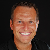 Bruce Johnson, ABR CRS, GREEN, e-PRO (RE/MAX of Wasaga Beach Inc., Brokerage)