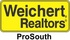 Weichert   prosouth   copy