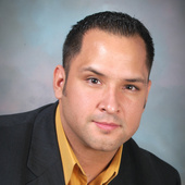 James Rodriguez, FHA, VA, Conventional and Jumbo Home Loans in AZ! (Nova Home Loans)