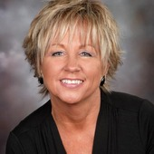 Deb Harshman, REALTOR & ASPMaster Stager, The Selling Advantage (Long and Foster Real Estate & Owner of Staged Home Decor)
