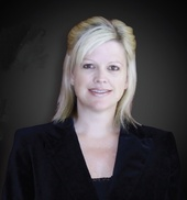 Paula Smith, Paula Smith Red Rock Real Estate (Red Rock Real Estate St. George)