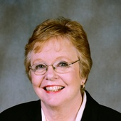 Mary Jo Darlington (Huntley Realty)
