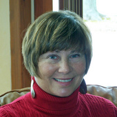 Yvonne Hurt, Northern Neck of VA Real Estate (Long & Foster Real Estate)