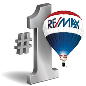 RE/MAX New Beginnings (RE/MAX New Beginnings)
