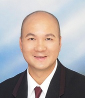 Wesley Lam, Arcadia Real Estate, Arcadia Homes for Sales (Malanix Investment )