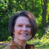Deb Nicholls, Realtor - ABR, LCM, e-Pro (Keller Williams Boston North West)