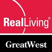 Real Living GreatWest (Real Living GreatWest)