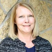 Teri Eckholm, REALTOR Serving Mpls/St Paul North & East Metro (Boardman Realty)