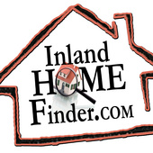 Inland Empire Real Estate Short Sale Pro, InlandHomeFinder.com (InlandHomeFinder.com)