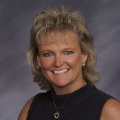 Dawn Jorgenson (Keller Williams Classic Realty NW)