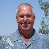Tim Haight, Broker/Owner (Pinal Realty & Property Management LLC)